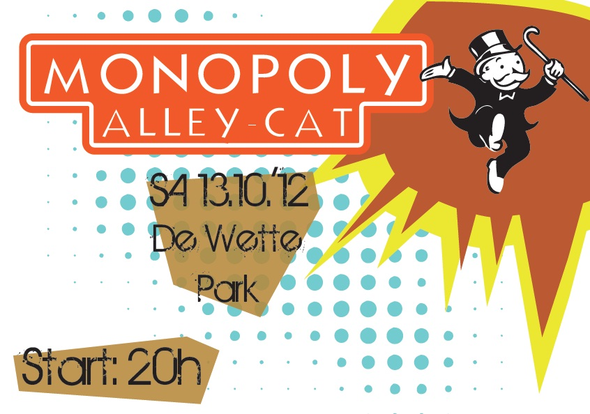 monopoly_alleycat
